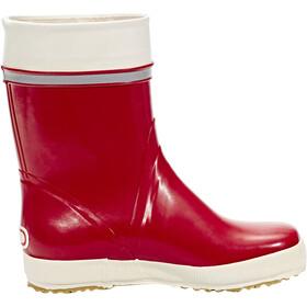 Nokian Hai - Botas de agua - rojo